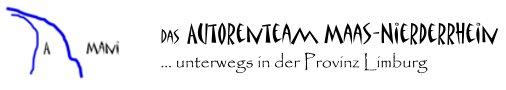 A Mani Autorenteam Maas-Niederrhein