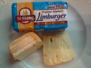 limburger2 300x225 - Limburger! Käse?