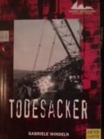 todesacker - Gabriele Windeln
