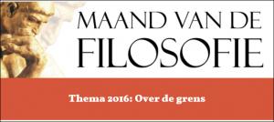 maand van de filosofie 300x134 - Grenzen um Limburg