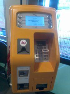 aufladepunkt oc chipkaart 225x300 - Bus & Chips
