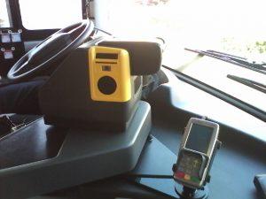 bezahlautomat 300x225 - Bus & Chips