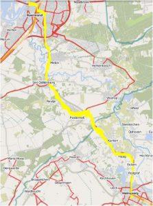 buslinie364 strecke 223x300 - Der Limburgliner für Limburg-Liker