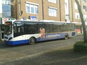 limburgliner 300x225 - Der Limburgliner für Limburg-Liker