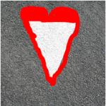 verkehrszeichen haifischzahn 2 150x150 - Haifischzähne auf Limburgs Straßen
