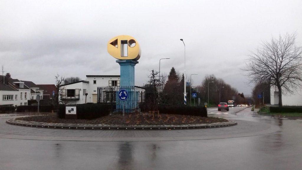 rotonde cadier e1516735225489 1024x576 - Zu Besuch bei Limburgs Rotonde-Bewohnern
