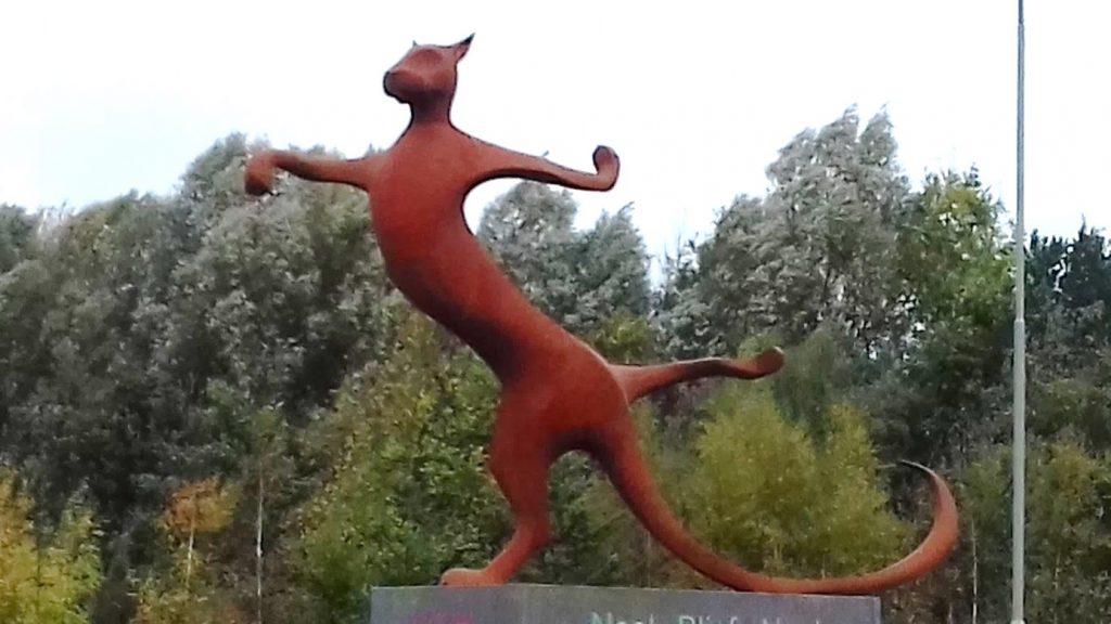 rotonde maasniel kater 1024x576 - Zu Besuch bei Limburgs Rotonde-Bewohnern