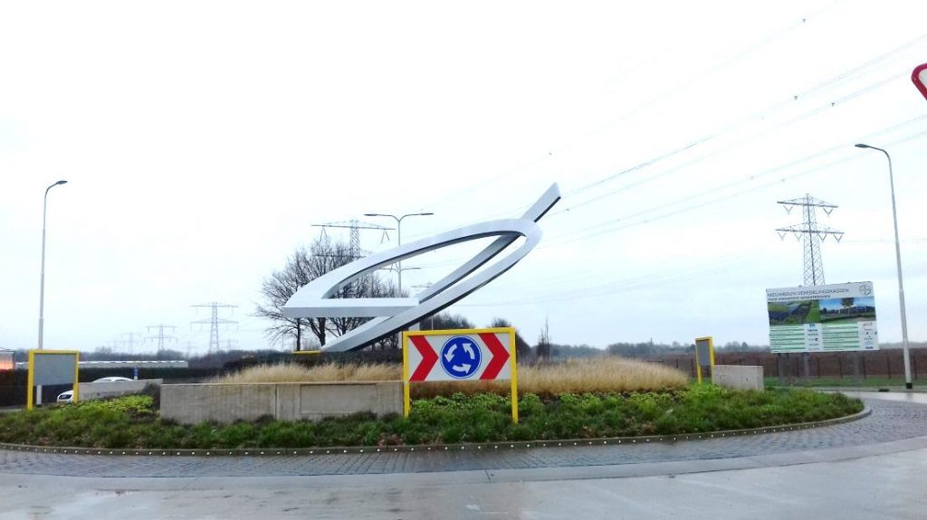 rotonde nunhem 1024x575 - Zu Besuch bei Limburgs Rotonde-Bewohnern