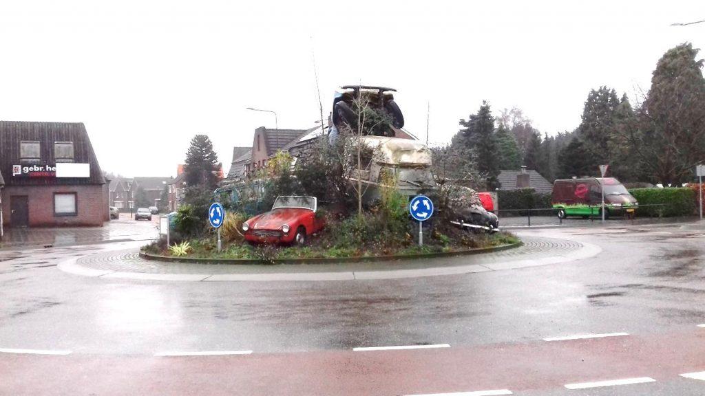 rotonde panningen 1024x576 - Zu Besuch bei Limburgs Rotonde-Bewohnern