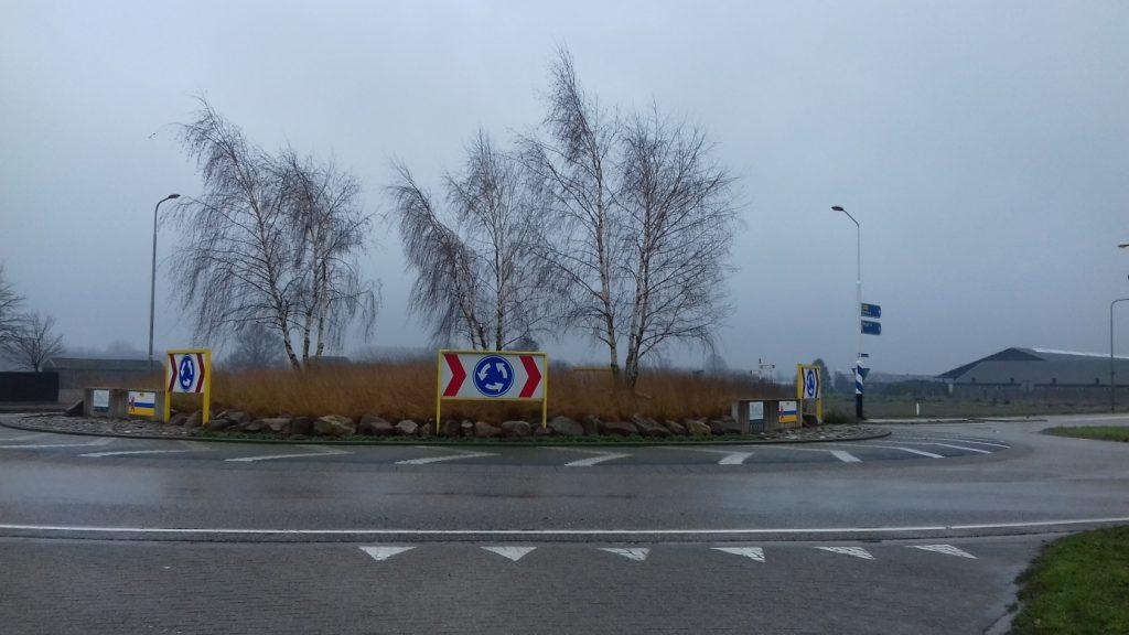 rotonde panningen peel 1024x576 - Zu Besuch bei Limburgs Rotonde-Bewohnern