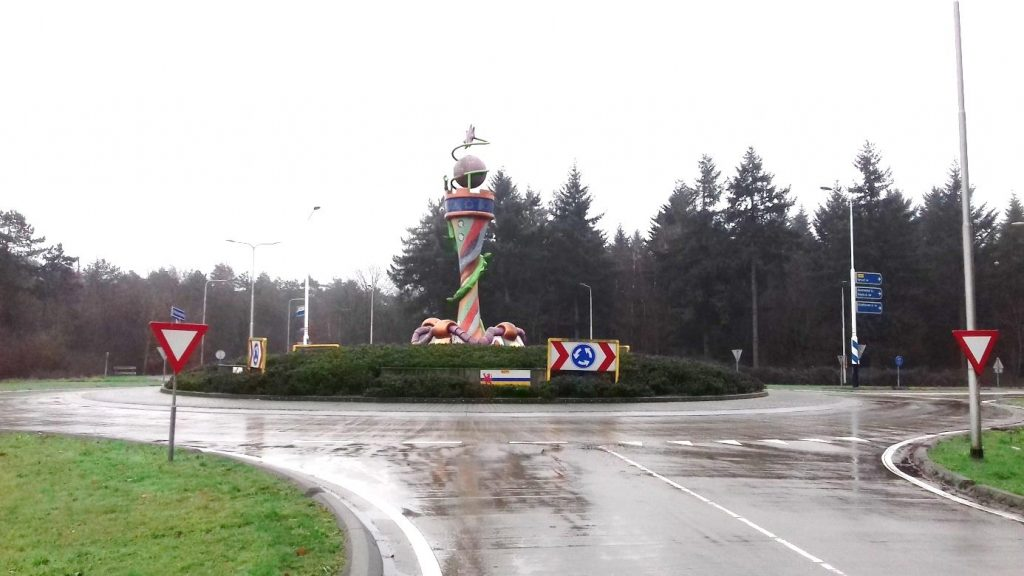 rotonde toverland 1024x576 - Zu Besuch bei Limburgs Rotonde-Bewohnern