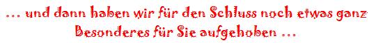 text besonderes - Zu Besuch bei Limburgs Rotonde-Bewohnern